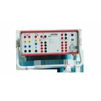 Buy cheap Protection relay testing Text from wholesalers