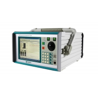 Buy cheap UHVDC testing from wholesalers