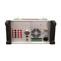 Buy cheap Smart Grid Testing Text product