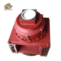 Buy cheap German ZF P3301 concrete mixer truck reducer product