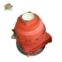 Buy cheap Concrete mixer truck P4300 reducer product