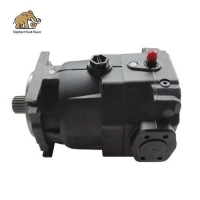 Buy cheap Italy PMH M90/M110 Motor PMP product