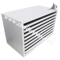 Buy cheap Tile Display Systems,Simple Display Cabinet For Ceramic Tile Quartz Stone Marble product