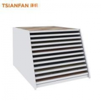 Buy cheap Tile Display Rack Manufacturers,Tile Display Cabinets product