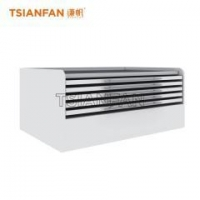 Buy cheap Customizable Ceramic Tile Display Cabinet product