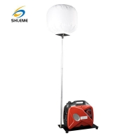 Buy cheap LED Balloon Light Tower SLT-IB60 product