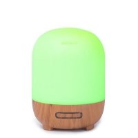 Buy cheap Aroma Diffuser BS1M300 from wholesalers