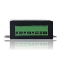 Buy cheap F2816 Serial To Cellular 4G IP Modem product