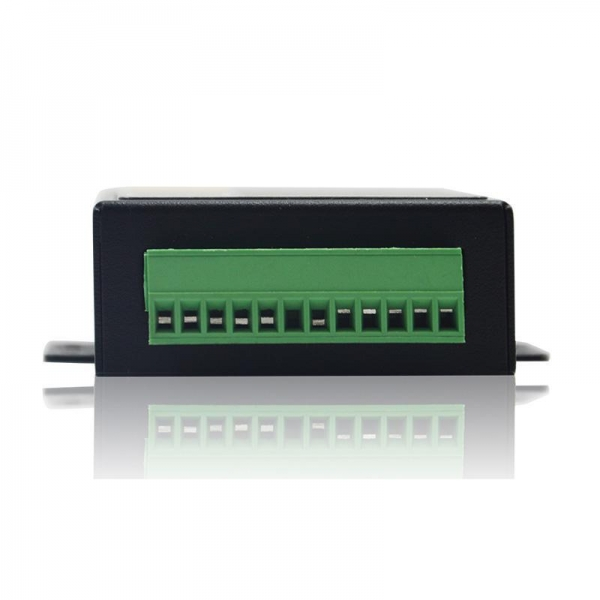 China F2816 Serial To Cellular 4G IP Modem