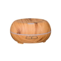 Buy cheap Aroma Diffuser BS6W200 product