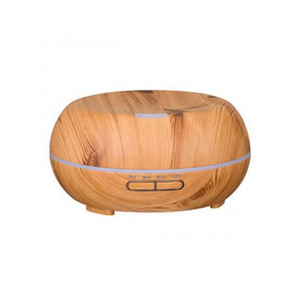 China Aroma Diffuser BS6W200