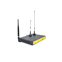 Buy cheap F8936-L LoRa & Cellular 4 LAN Router product