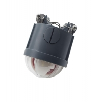 Buy cheap JJZ-FF Overhead Line Fault Indicator from wholesalers