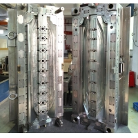 Buy cheap Toyota 13 ton big size mold product