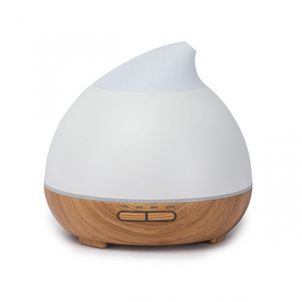 China Aroma Diffuser BS10W300