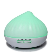 Buy cheap Aroma Diffuser BS18W300 product