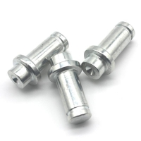 Buy cheap Fastener Molds product