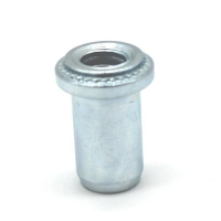 Buy cheap Blind Press Nuts Self Clinching Parts from wholesalers