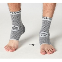 Buy cheap Ankle Support product