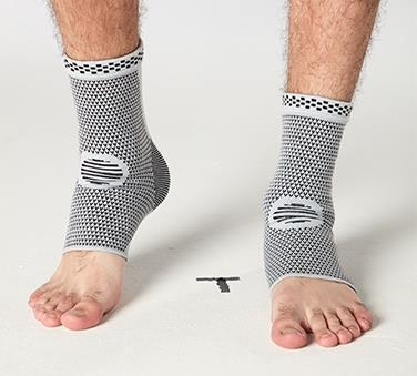 China Ankle Support