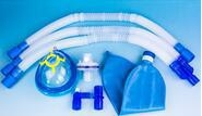 Buy cheap Anesthesia Circuit Kit-Luxury Style product