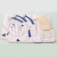 Buy cheap Central venous catheter product