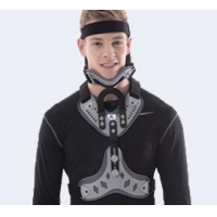 Buy cheap Cervical Thoracic Brace product