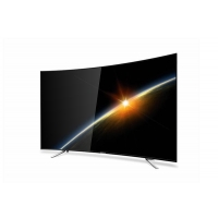 Buy cheap SCQ1 CURVED TV Shinco product