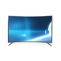 Buy cheap SDSW CURVED TV Shinco product