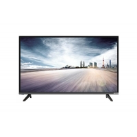 Buy cheap SD15K DLED TV Shinco product