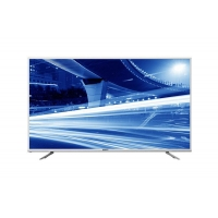 Buy cheap SD18 DLED TV Shinco product