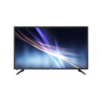 Buy cheap SDE8 DLED TV Shinco product
