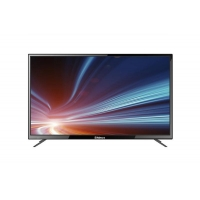 Buy cheap SD08 DLED TV Shinco product