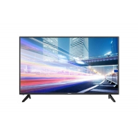 Buy cheap SD15A DLED TV Shinco product