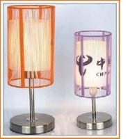 table touch lamp quality table touch lamp for sale. Black Bedroom Furniture Sets. Home Design Ideas