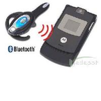 Buy cheap Nokia BH-800 Bluetooth Headset N80 N70 K800i 8800 W810i product