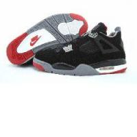 jd 3 basketball shoes quality jd 3 basketball shoes for sale