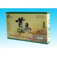 Tonic herb quality tonic herb for sale