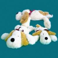 Stuffed Animal Dog Pillow : dog pillow images - images of dog pillow