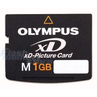 512mb xd picture card quality fuji 512mb xd picture card for sale