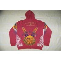 Buy cheap Ed Hardy Hoodies Ed Hardy Fashion Hoodies for Men and Women product