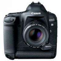 Buy cheap Canon EOS 1D Mark II N 82MP Digital SLR Camera product
