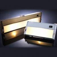 Xenon under cabinet lighting quality xenon under cabinet - Xenon lights for under kitchen cabinets ...