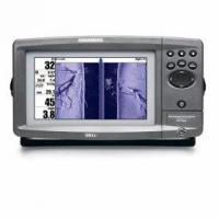 Humminbird fish finders popular humminbird fish finders for Si fish and more