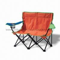 Double Camping Chair Quality Double Camping Chair For Sale