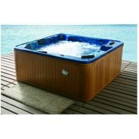 outdoor whirlpool bathtub quality outdoor whirlpool bathtub for sale. Black Bedroom Furniture Sets. Home Design Ideas