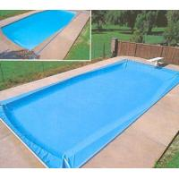 Solar Heating Blankets Quality Solar Heating Blankets For Sale