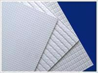 China PVC Ceiling Board wholesale