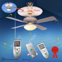 China Heating Ceiling Fan on sale