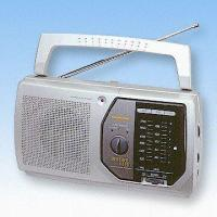 am fm portable radio quality am fm portable radio for sale. Black Bedroom Furniture Sets. Home Design Ideas